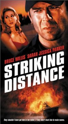 Striking_Distance