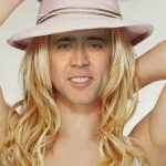 cage_britney