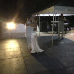 chad_wedding_03