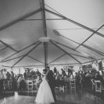 gray_wedding_02