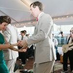 gray_wedding_07