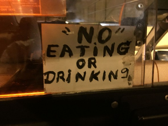 no_eating